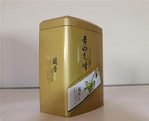 茶葉千贏娛樂