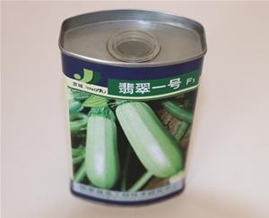 种子罐定制