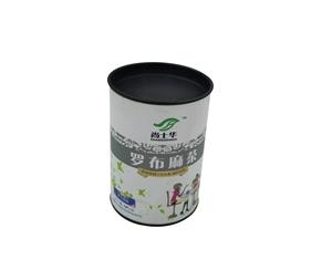 罗布麻茶千赢娱乐9*12.5