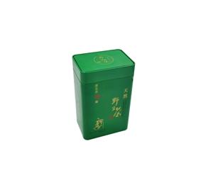 野生茶12*9*19