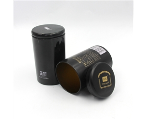 圆形65*110mm、茶叶beplay官网网页,  咖啡豆定制beplay官网网页