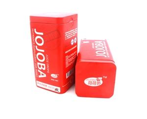 方形沖劑包裝千贏娛樂