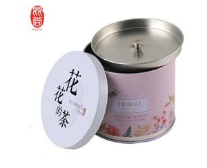 高檔茶葉千贏娛樂定制