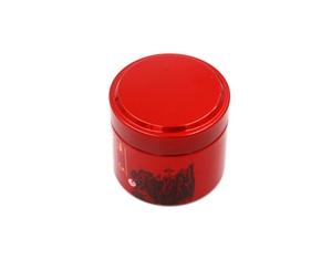 圓形45*42 小罐茶茶葉千贏娛樂 網銷專用千贏娛樂