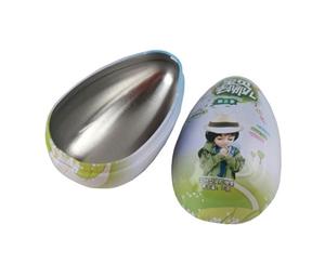 蛋形90*60兒童奇趣蛋食品千贏娛樂定制