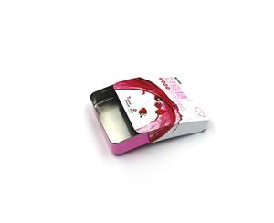推拉盒100*98*22 儿童零食包装beplay官网网页 含片beplay官网网页