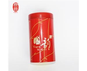 圆形70*130茶叶包装
