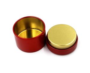 圓形45*42小罐茶千贏娛樂