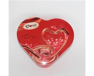 心形100*00*45糖果巧克力婚慶千贏娛樂