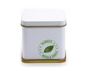 茶葉包裝千贏娛樂生產廠家